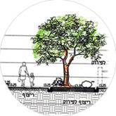 נופים בקהילה - תכנון